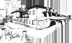 logo-alcastle